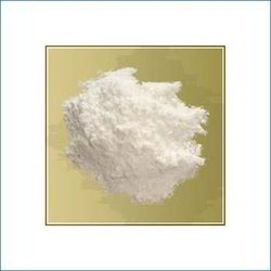 Poly Aluminium Chloride (Powder) & Much More