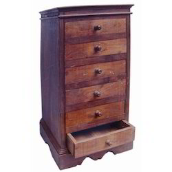Chest Drawers M-1830