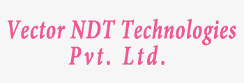 Vector Ndt Technologies Private Limited