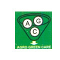 Agro Green Care
