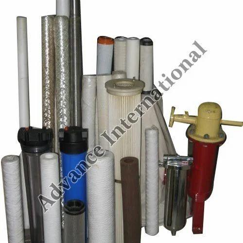 Industrial filter dg sets filters exporter from new delhi maxwellsz