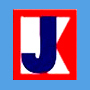 J. K. Industrial Corporation