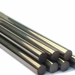 Steel+Rod