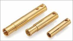 Industrial Female Plug Pins