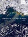 Fundamental Of Weather & Climate (Second Edition)