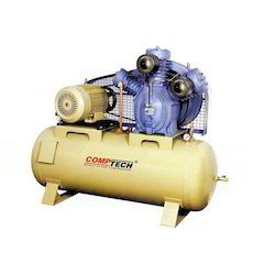 Air Compressors, Dryer