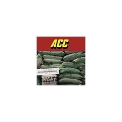 Acc+Cement