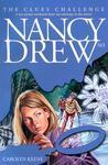 Nancy Drew: The Clues Challenge