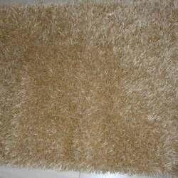 Shag Floor Rugs