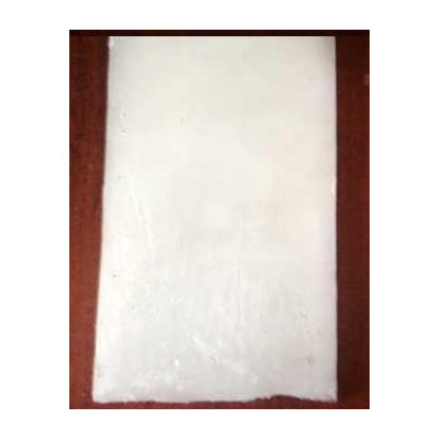 Paraffin Wax Fully Refined