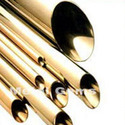Cupro Nickel Tubes 95/5 & 90/10 Marine Application
