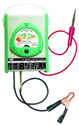 Meco Battery Tester ABT 18