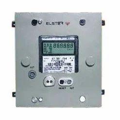 Grid Meters