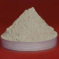 Amino Acid Chelated Micronutrients