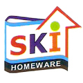 SKI Plastoware Private Limited
