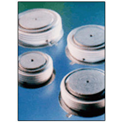 Standard Recovery Diodes-2