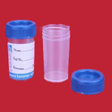Disposable Non Sterile Specimen Collection Containers