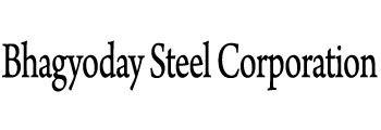 Bhagyoday Steel Corporation