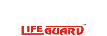 United Fire Equipments Pvt. Ltd.