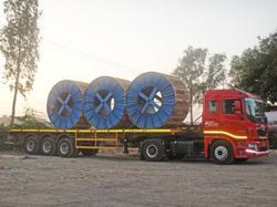Cable Transportation Services