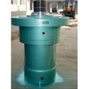 Steel Plant Hydraulic Cylinder