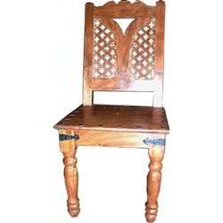 Chair M-1617