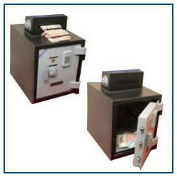 Electronic Lock Safes