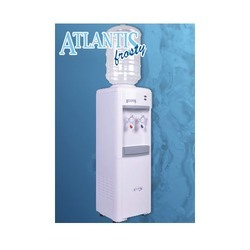 Atlantis Frosty Indian Water Dispenser