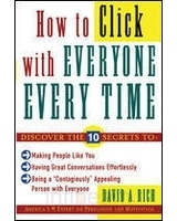 How To Click With Everyone Every Time