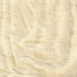 Cotton+Viscose+Velvet+Lilac+White