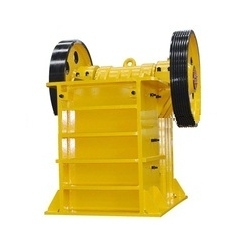 Cement Granulator