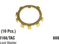 I108/TAC Lock Washer