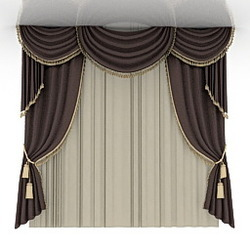 Fancy Window Treatments | window treatments ideas
