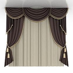 Fancy Window Treatments | window treatments ideas