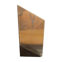 Acrylic Trophy 14