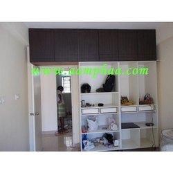 Loft Design on Wardrobe Loft Design Doors
