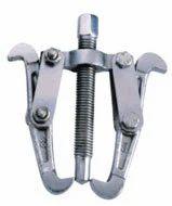 Special Bearing Puller 2 Legs