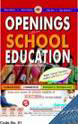 Opening After School Education