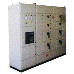 Single Tier/Double Tier/Mixed Main LT Panel