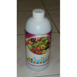 Sudha (Chemical Fertilizer)