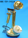 Antique Reproduction Telephone