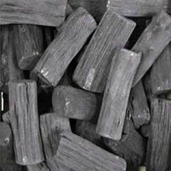 We are offering acacia wood charcoal for bbq.  1.100% organic charcoal without any chemical substance.