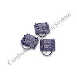 Danfoss Ignition Transformers
