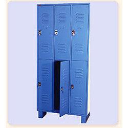 Workers Locker