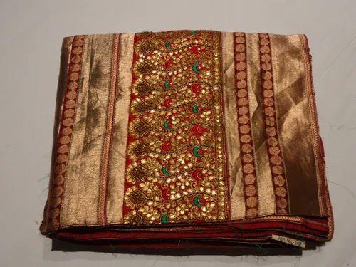 Silk Sarees in Delhi Designer Silk Sarees