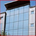 Commercial Building Projects