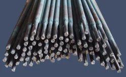 Cast Iron Electrodes