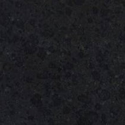 Granite Stone (Khammam Black)