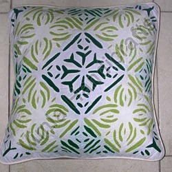 Multi Caut Work Cushion Covers