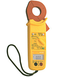 100a+Leakage+AC+Clamp+On+Meter